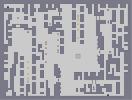 Thumbnail of the map 'Zerstorung durch Fortschritte der Technologie'