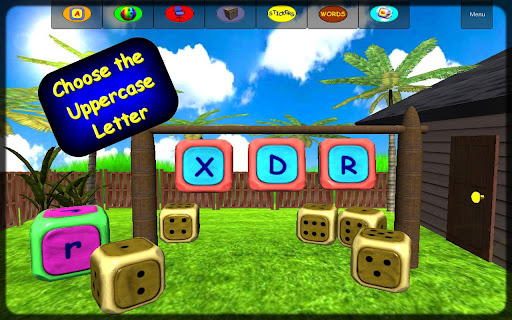 Blocks And Bubbles Game LITE
