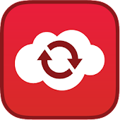App Clarosync - 5GB Gratis APK for Kindle