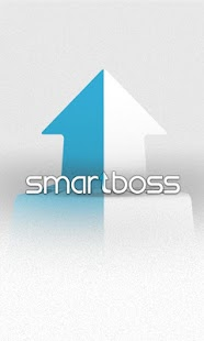 SmartBoss - screenshot
