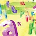 Алфавит Детская Песня icon