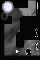 Screenshot of TwoD_mentia