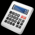 US Income Tax Calculator icon