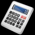 US Income Tax Calculator icon