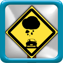 Boulder Smash icon