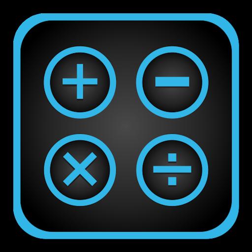 Just the Tip - Tip Calculator LOGO-APP點子