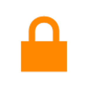 download mini lock lock screen apk on pc download android apk games apps on pc. Black Bedroom Furniture Sets. Home Design Ideas