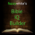 Bible IQ Builder icon