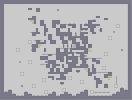 Thumbnail of the map '16-3: arkade meteorite'