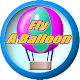 fly a balloon 1.0