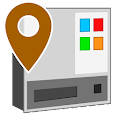 App Zigarettenautomaten-Finder APK for Kindle