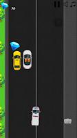 Screenshot of Dr. Drive