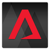 App Channel NewsAsia version 2015 APK