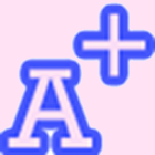 Addictive Addition icon