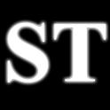 Stalking Text Pro icon