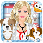 Vet Clinic file APK Free for PC, smart TV Download