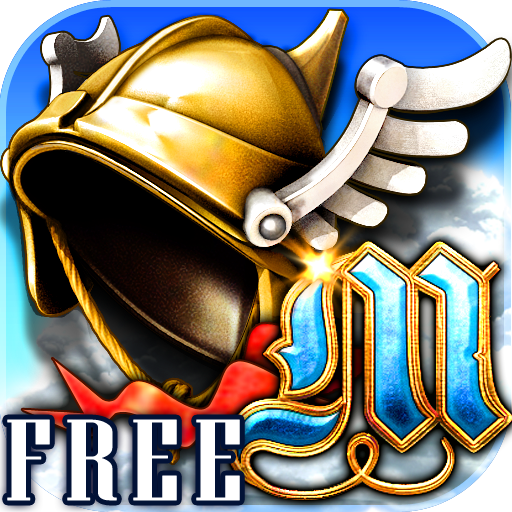 Myth Defens.. file APK for Gaming PC/PS3/PS4 Smart TV