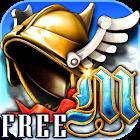 Myth Defense LF free icon
