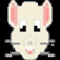 PacRat icon