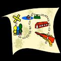 Tinydudes - Children's Books icon
