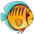 Langtolang Dictionary icon