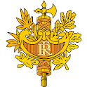 Régionalisme icon