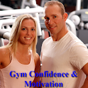 Gym Confidence & Motivation icon