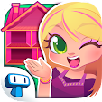 My Doll Hou.. file APK for Gaming PC/PS3/PS4 Smart TV