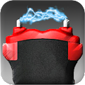Stun Gun Simulator APK for Bluestacks