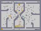 Thumbnail of the map 'Kickbuttlevel'