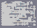 Thumbnail of the map '014: just another gauntlet'