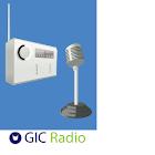Radio Arabic icon
