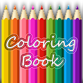 Download Coloring Book APK to PC