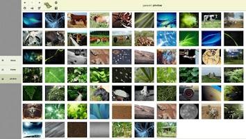 Screenshot of Xehon - Private Cloud