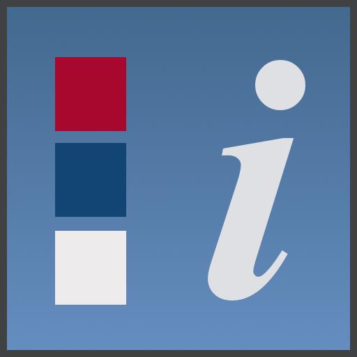 Android aplikacija Interaktivna mapa Srbije