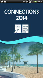 CBIZ MHM 2014 - screenshot