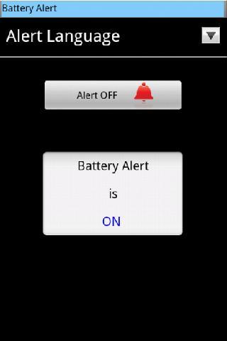 玩工具App|電池警告音免費|APP試玩