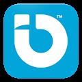 App imei-unlocker | Network unlock apk for kindle fire
