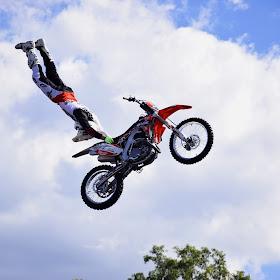 DSC_7305 adj  Motorbike Stunt Rider Tricks Movie World  Final SUBMIT  2014.jpg