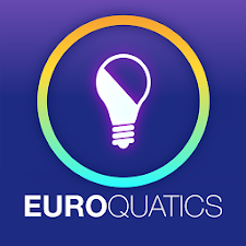 Euroquatics Remote