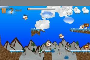 Screenshot of Sheep At Stake