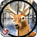 Game Deer Hunting – 2015 Sniper 3D apk for kindle fire