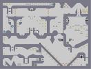Thumbnail of the map 'Utopia 2'