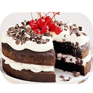 Download Delicious Cake Images : Download Delicious Cake Recipes APK to PC Download ...