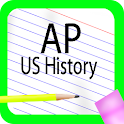 AP US History icon