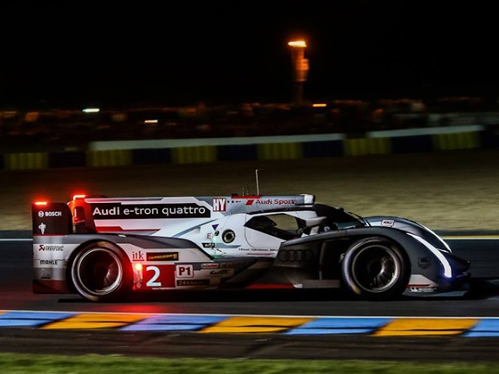 24-hours-of-le-mans-audi-e-tron