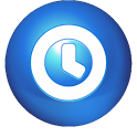 My Calls Timing Ad icon