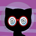 Dress the Cat icon