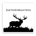 Jakt information Premium icon