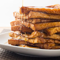 Perfect Quick-and-Easy French Toast